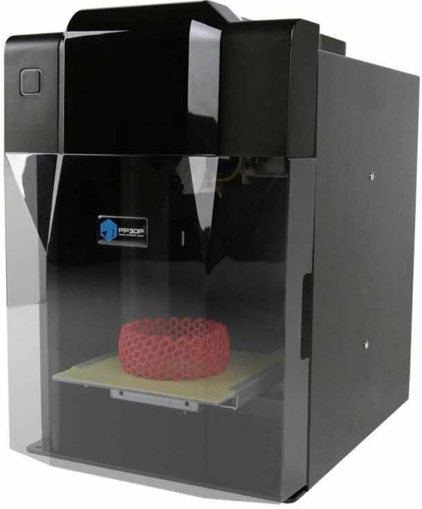 Best 3D Printers (3)