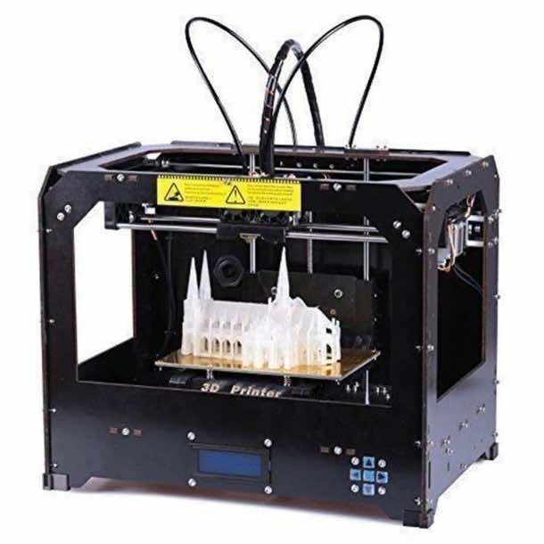 Best 3D Printers (4)