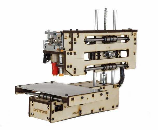 Best 3D Printers (6)