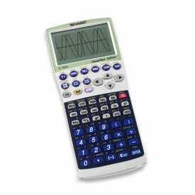 Sharp EL-9900 Graphing Calculators For Engineers