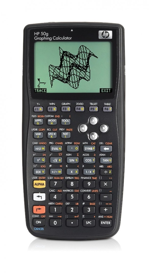 Best Calculators for engineers (5)