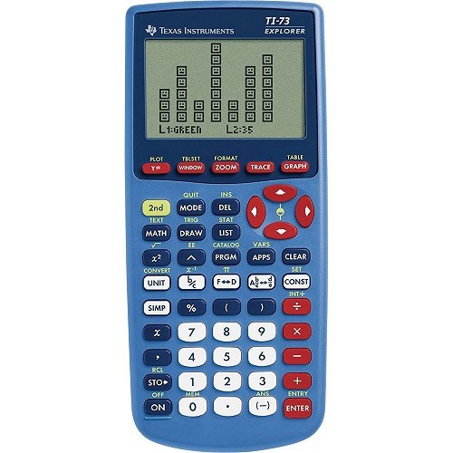 Best Calculators for engineers (6)