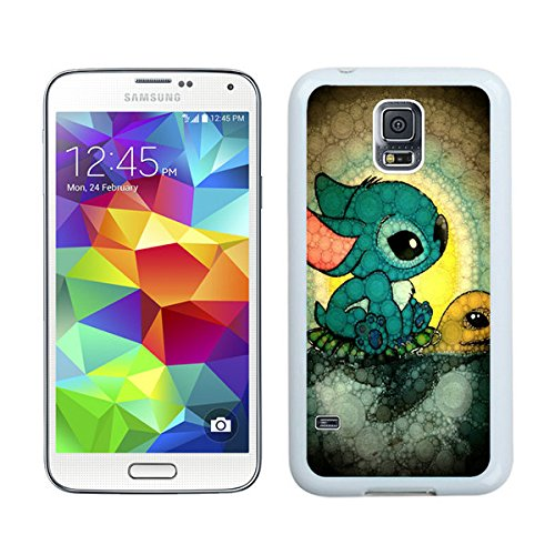 Best Cases for Samsung S5 Neo (1)