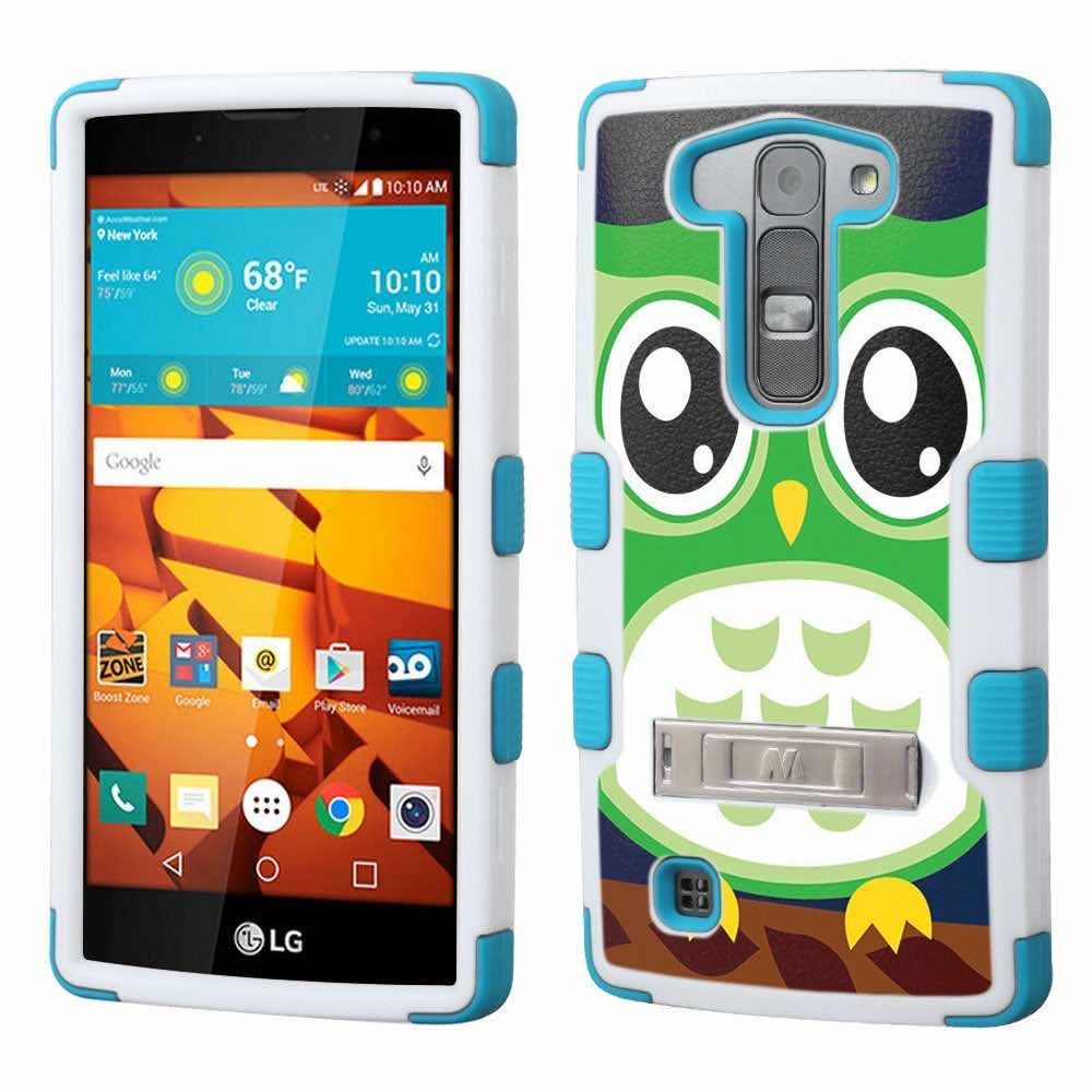Best LG Magna Cases (6)