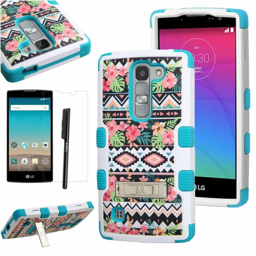 buy popular da498 0e0b9 10 Best Cases For LG Spirit