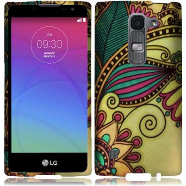 Best LG Spirit case (3)