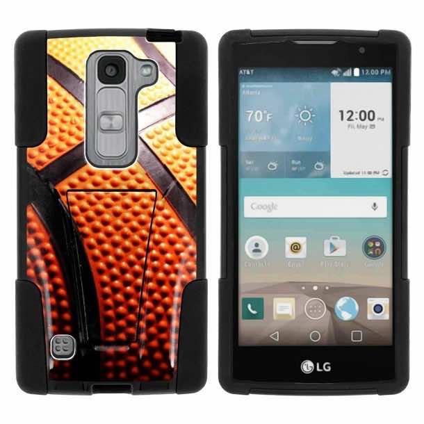 Best LG Spirit case (6)