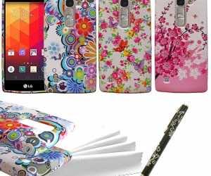 Best LG Spirit case (8)