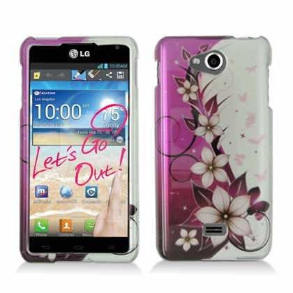 Best LG Spirit case (9)