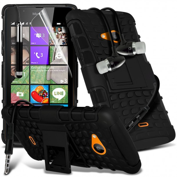 Best Lumia 540 CASES (11)