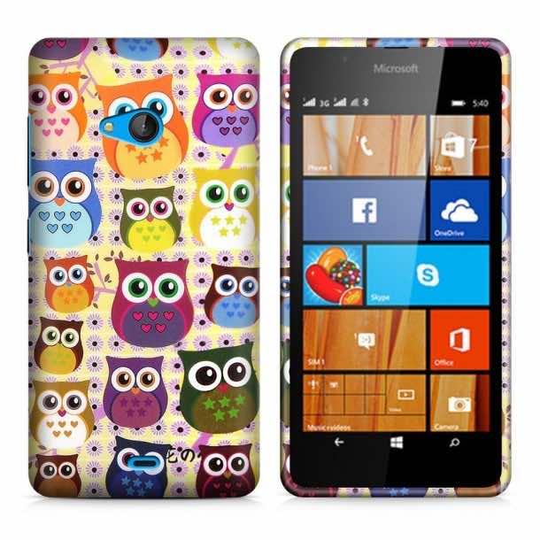 Best Lumia 540 Cases (3)
