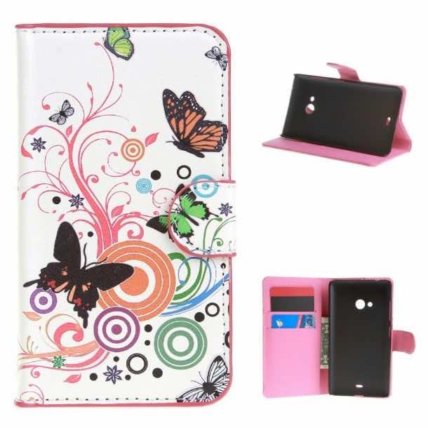 Best Lumia 540 Cases (5)