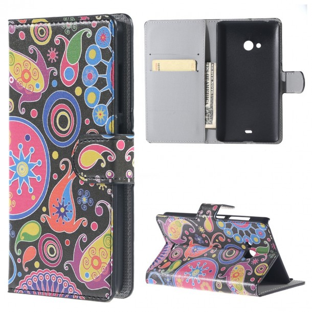 Best Lumia 540 Cases (6)