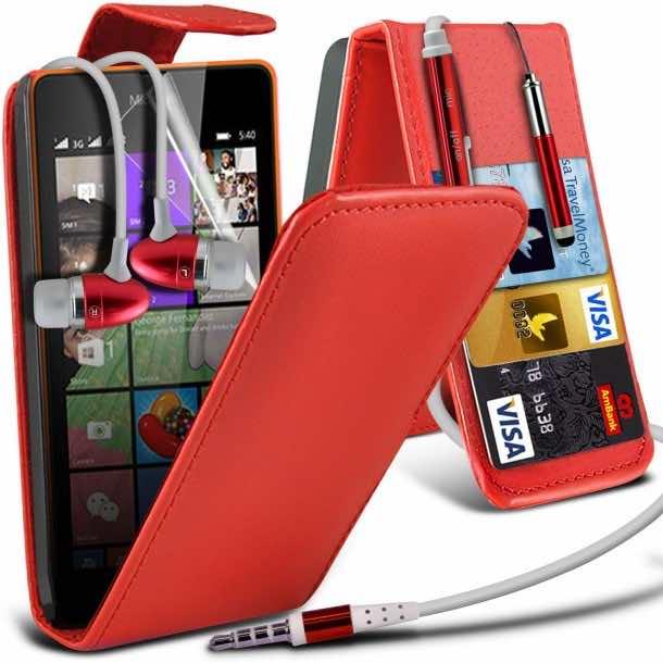 Best Lumia 540 Cases (7)