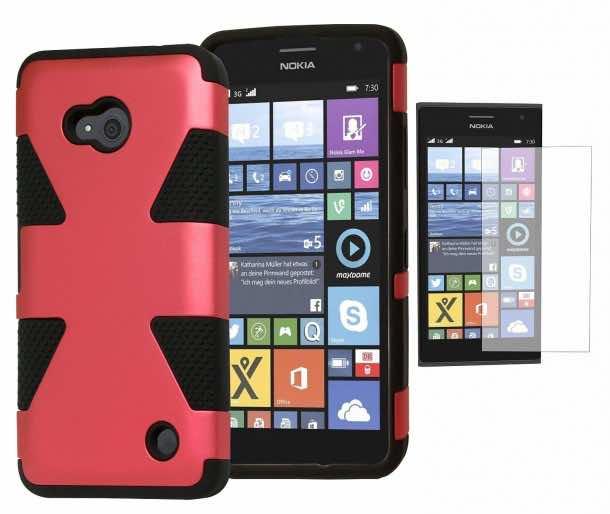 Best Lumia 540 Cases (8)