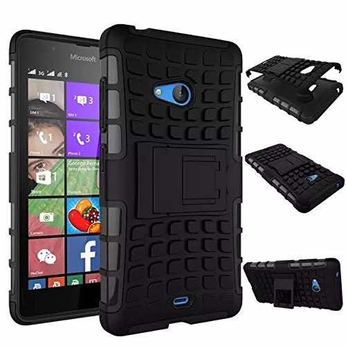 Best Lumia 540 Cases (9)
