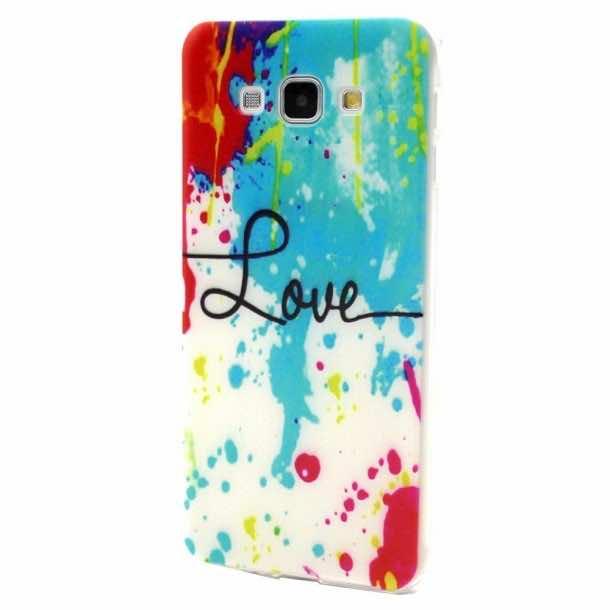 Best Samsung Galaxy A8 Cases (1)