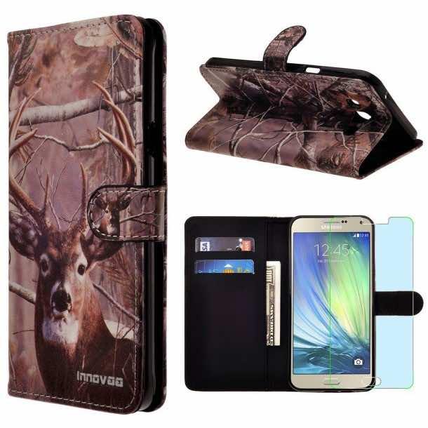 Best Samsung Galaxy A8 Cases (3)