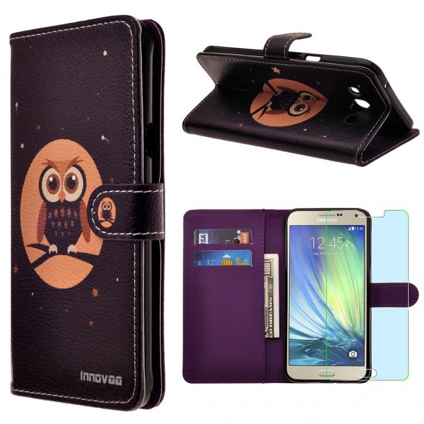Best Samsung Galaxy A8 Cases (4)