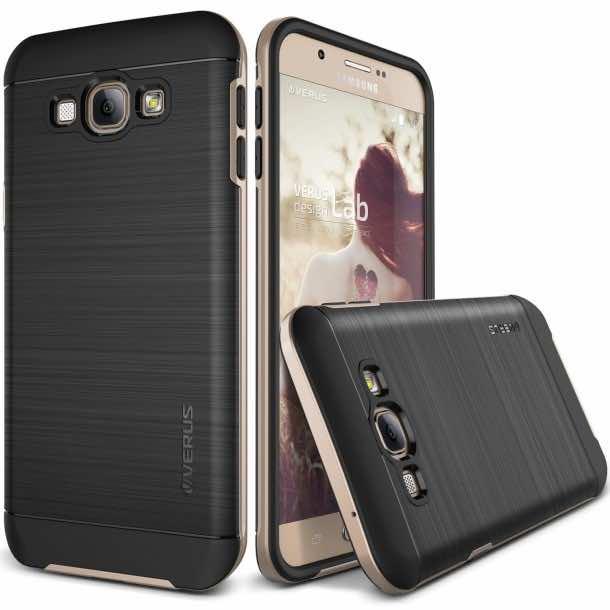 Best Samsung Galaxy A8 Cases (6)