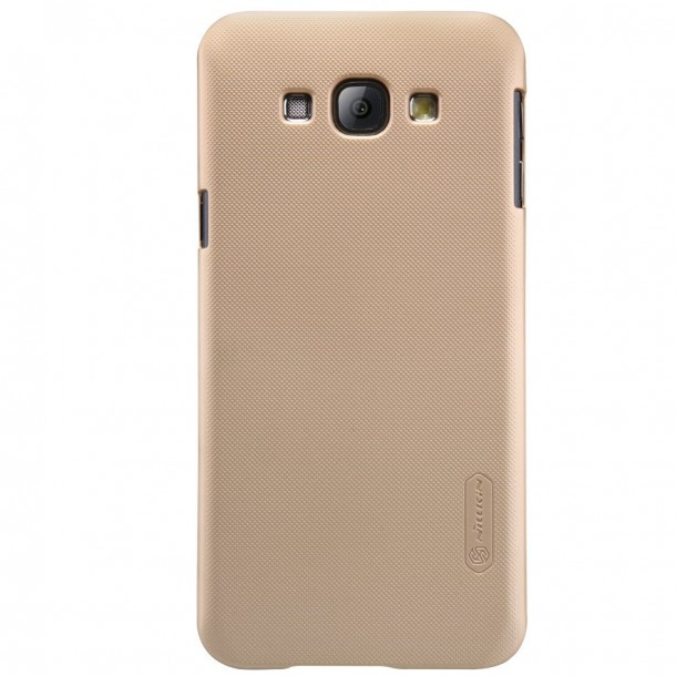 Best Samsung Galaxy A8 Cases (7)