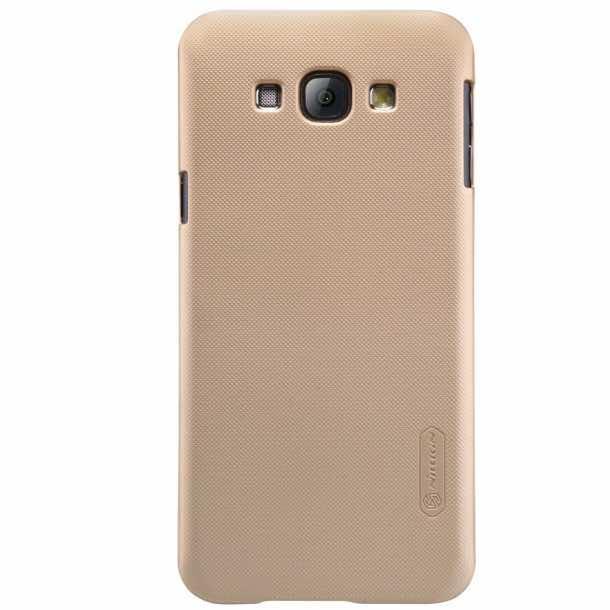 Best Samsung Galaxy A8 Cases (7)