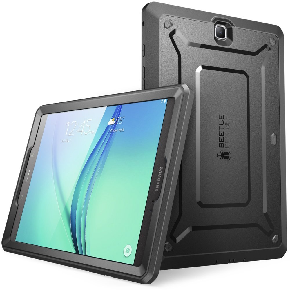 10 Best Cases For Samsung S2 8 0 Tab