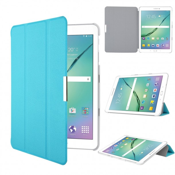 Best Samsung Galaxy S2 8.0 Tab cases (4)