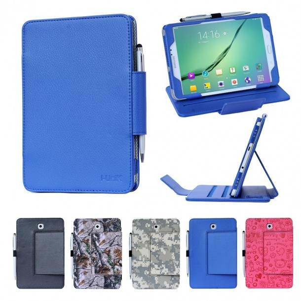 Best Samsung Galaxy S2 8.0 Tab cases (9)