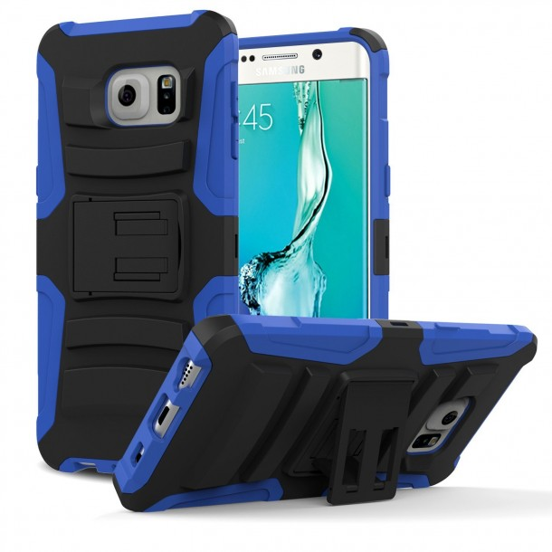 Best Samsung Galaxy S6 Edge Plus Case (3)