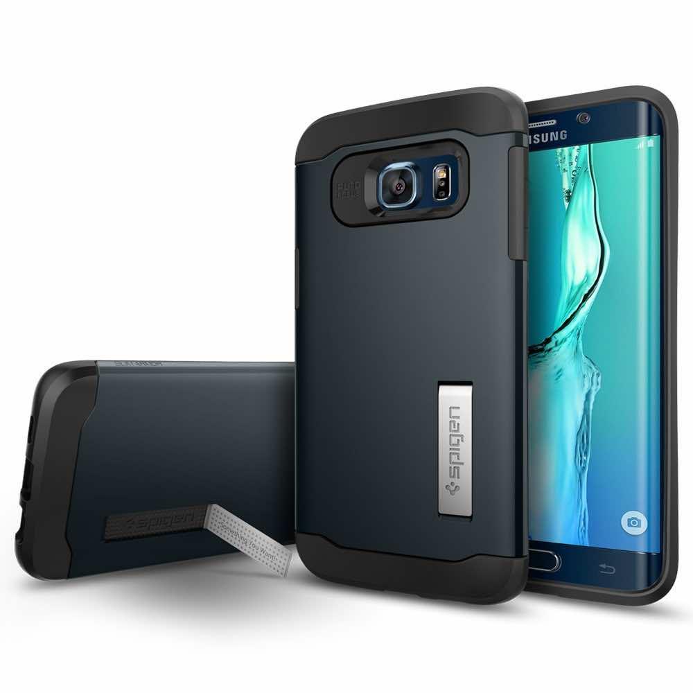 Best Samsung Galaxy S6 Plus Case (6)