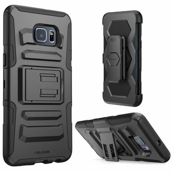 Best Samsung Galaxy S6 Edge Plus Case (9)