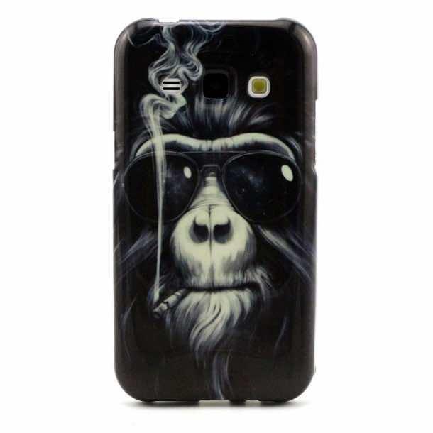 Best Samsung Galaxy J1case (1)