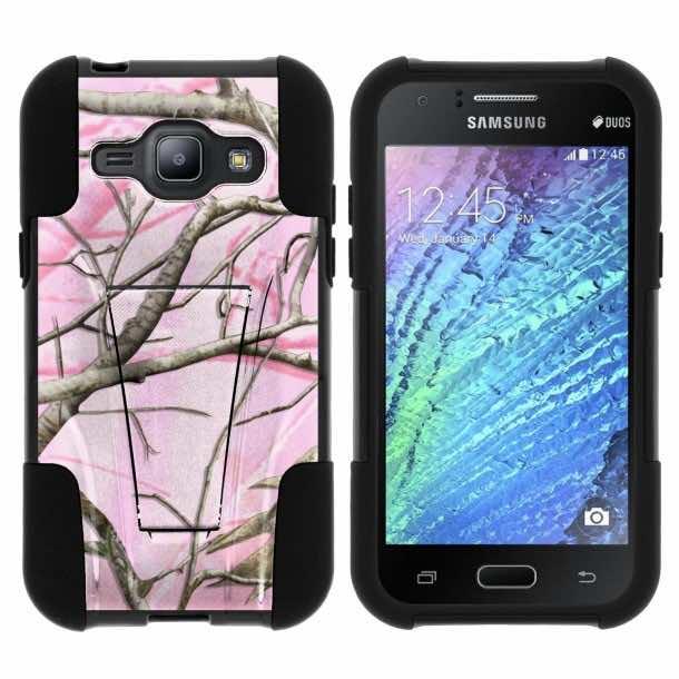 Best Samsung Galaxy J1case (5)