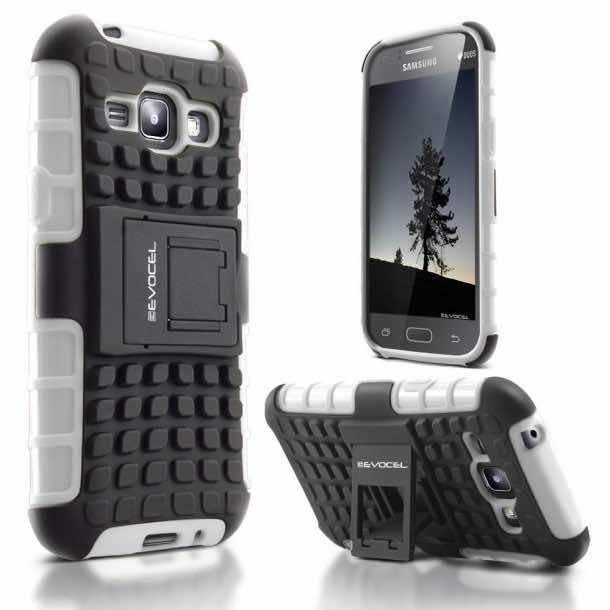Best Samsung Galaxy J1case (6)