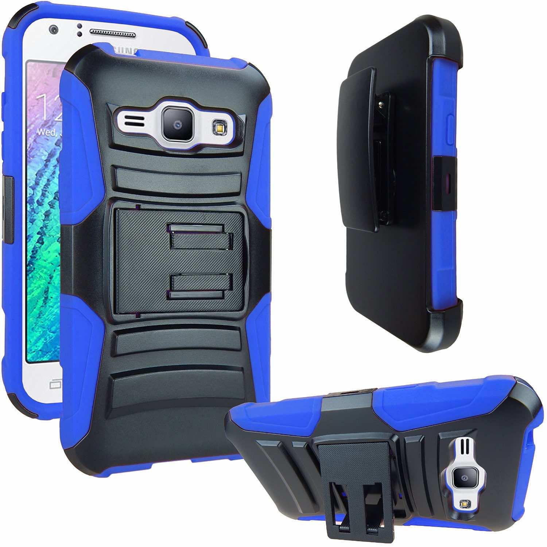 Best Samsung Galxy J1case (8)