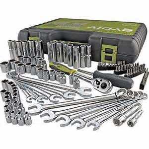 Best Tool kits (1)