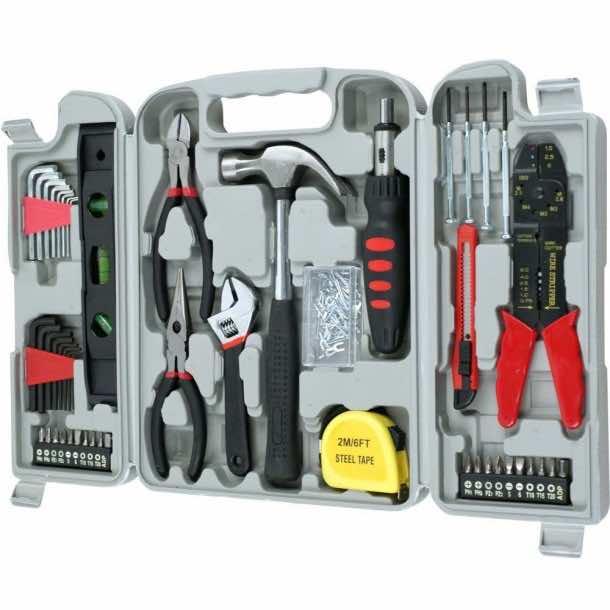 Best Tool kits (10)