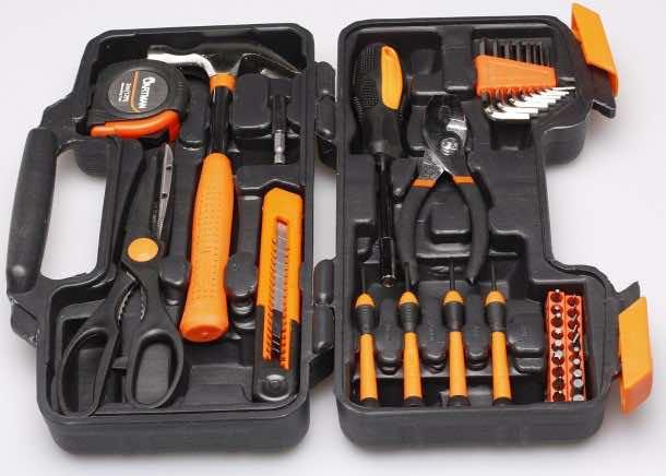 Best Tool kits (11)