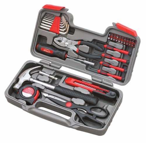 Best Tool kits (2)