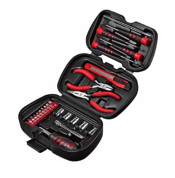 Best Tool kits (3)