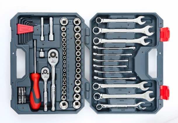 Best Tool kits (9)