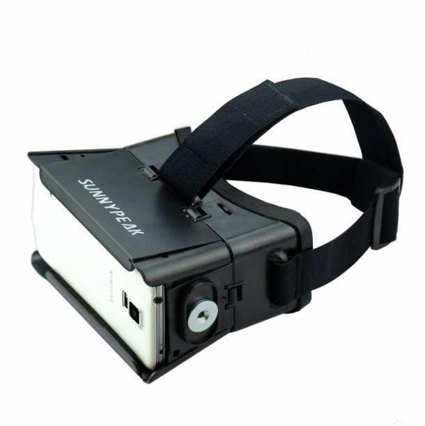Best VR headset (4)