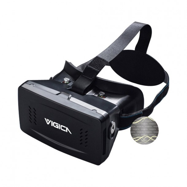 Best VR headset (6)