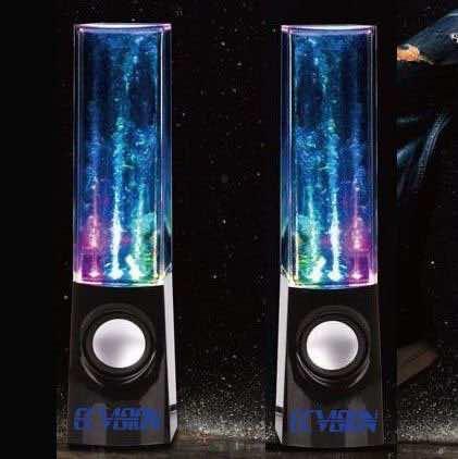 Best Water Speakers (11)