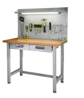 Best Workbenches (1)