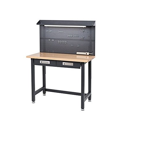 Best Workbenches (10)