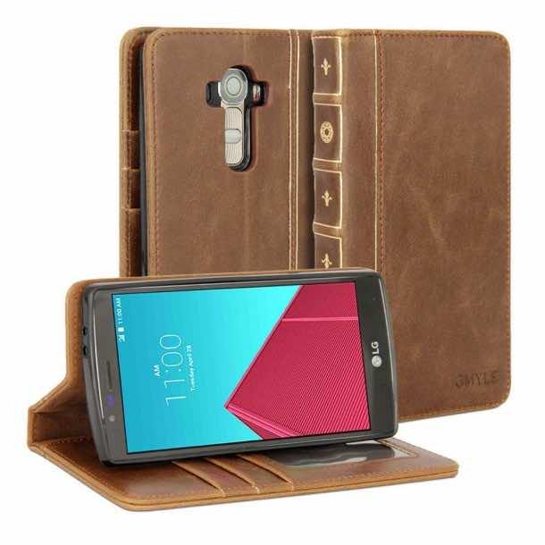Best case for LG G4 Beat (4)