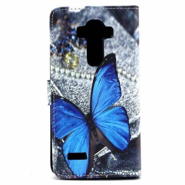 Best case for LG G4 Beat (7)