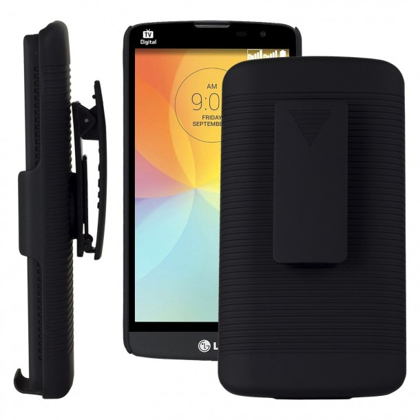 Best cases for LG Bello 2 (7)